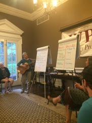 July 2017 IVP Organizer Retreat 008