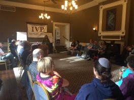 July 2017 IVP Organizer Retreat 011