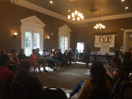 July 2017 IVP Organizer Retreat 012